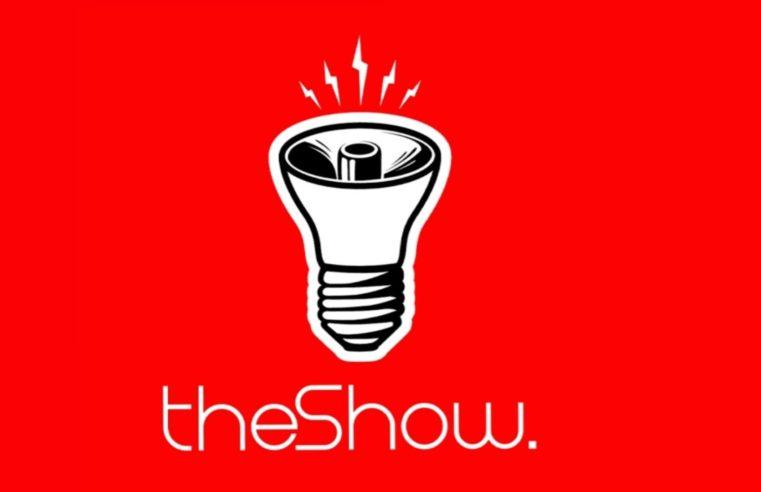 Da Ulisse al fenomeno virale dei The Show: l'arte del saper realizzare scherzi