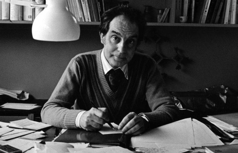 """Pennacchi su Repubblica: """"Torniamo ad imparare le poesie a memoria!"""" Cosa ne direbbe Italo Calvino"""
