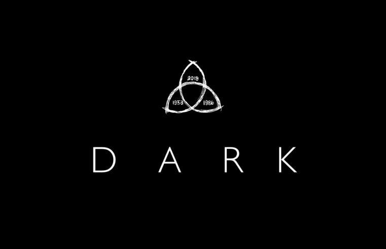"""L'eterno ritorno degli avvenimenti di """"Dark"""": come funzionano i viaggi temporali?"""