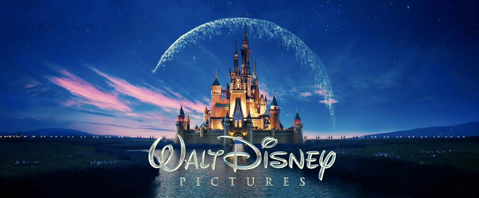 Quanto conosciamo le principesse Disney? Ecco gli inquietanti retroscena delle fiabe originali