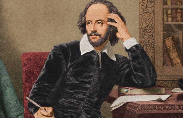 William Shakespeare tra drammaturgia e sceneggiatura: le sue tragedie sopravvivono nelle serie televisive