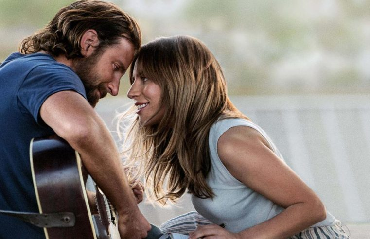 I'll never love again: l'estremo addio da A Star is born a Foscolo
