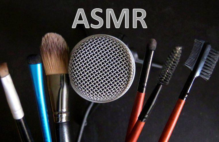Quando il cervello ha i brividi: la scienza dietro l'ASMR, nuova tendenza di Youtube