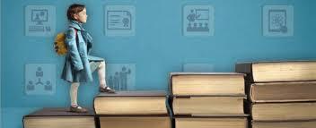 L'importanza della scuola in Quintiliano: imitatio ed aemulatio come chiave del successo