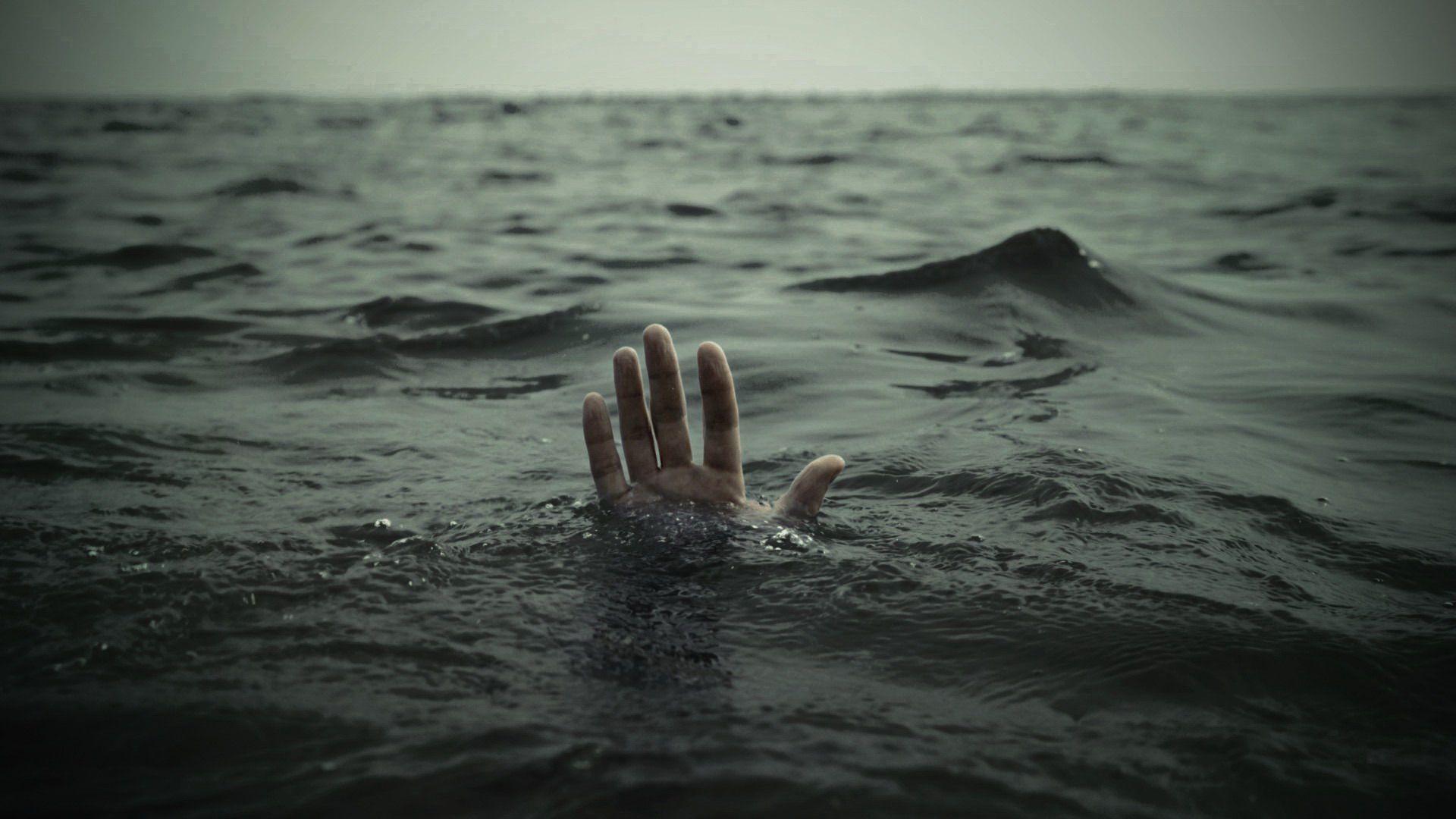 L'immigrazione resta ancora un enigma irrisolto per l'Italia: gli indifesi traghettati da Caronte