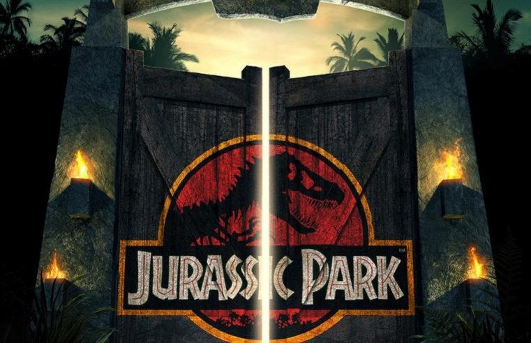 Jurassic Park e il DNA conservato dei dinosauri: avremo anche noi uno zoo preistorico?