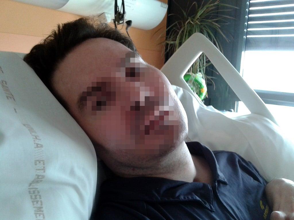 """Vincent Lambert, il triste epilogo: sospese le cure, """"la morte è inevitabile"""""""