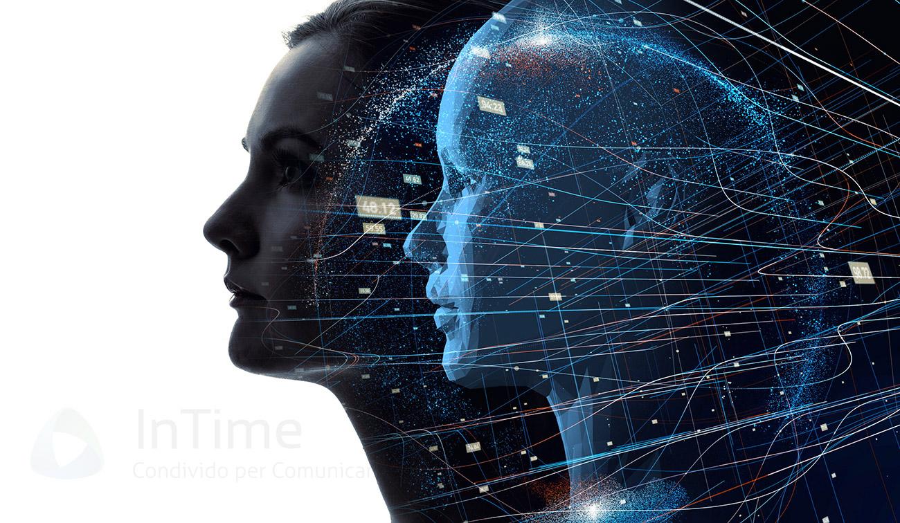 Quando la macchina diventa umana: dall'uomo bicentenario fino agli ultimi test