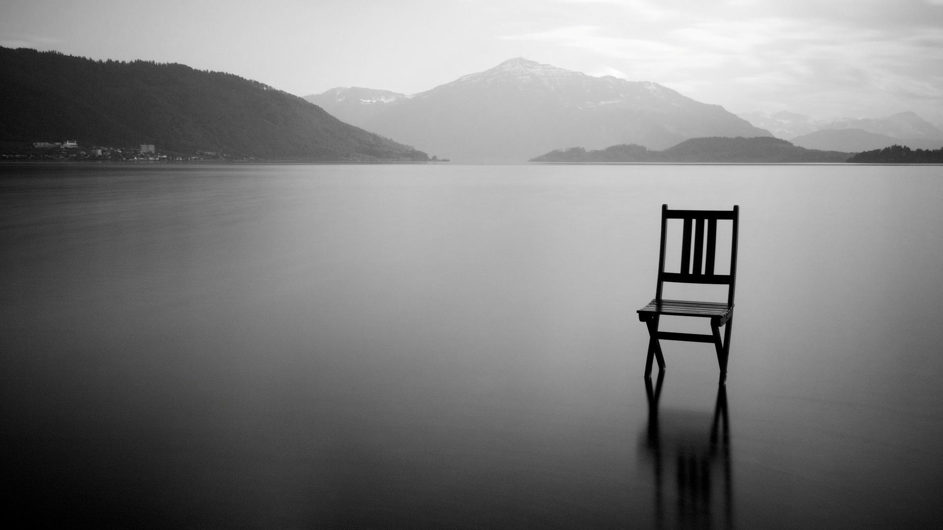 Il silenzio che fa rumore: da ''The Sound of Silence'' all' Iperacusia