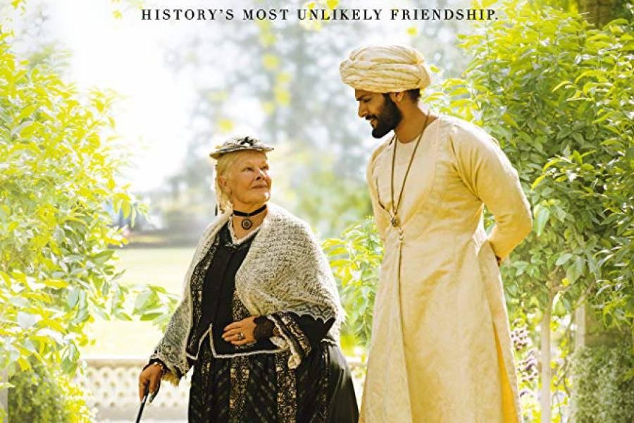 Vittoria e Abdul: la storia di un'amicizia segnata dal pregiudizio
