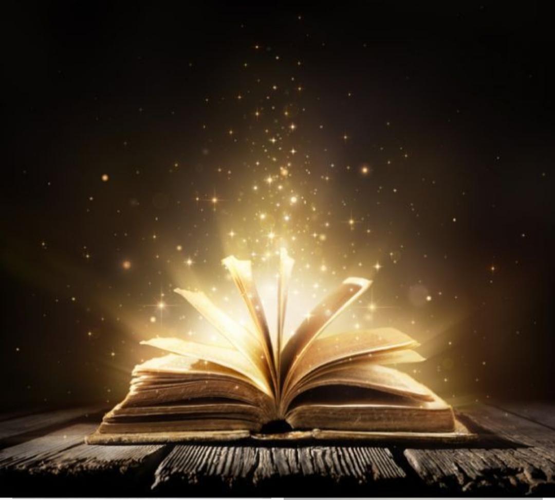 Sapere è potere: la ricerca ossessiva della conoscenza da Socrate ad oggi