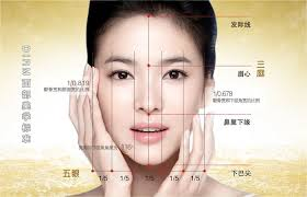L'importanza dell'aspetto fisico nella prima impressione e perché viene spesso esaltato nelle favole