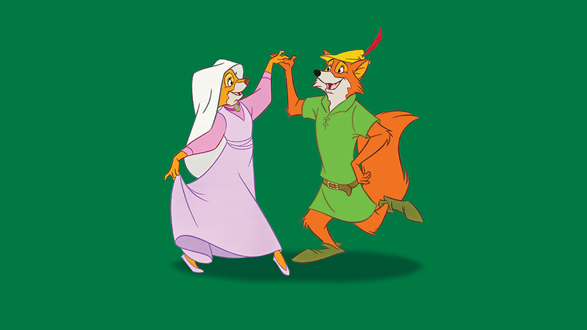 Rubare è sbagliato, se a fin di bene? Robin Hood e Leverage.