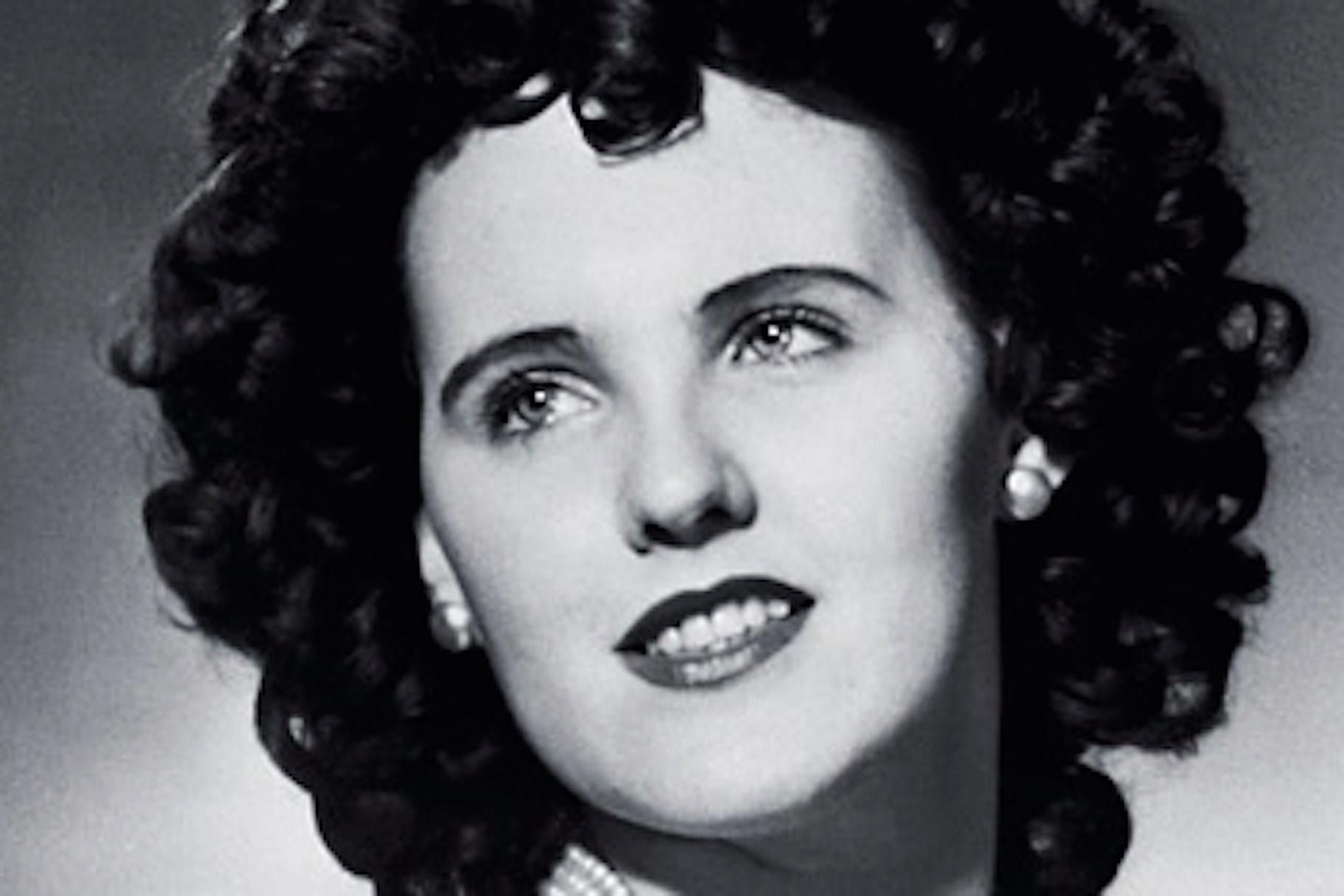 Black Dahlia: un brutale caso di omicidio può restare irrisolto per l'intromissione mediatica?