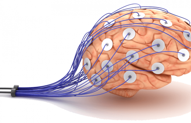 """Dal pensiero alla parola: il decoder che """"traduce"""" in suoni i messaggi del cervello"""