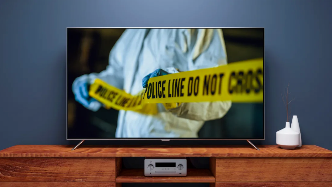 Imparare dalle serie tv poliziesche: che cos'è il 'rigor mortis'