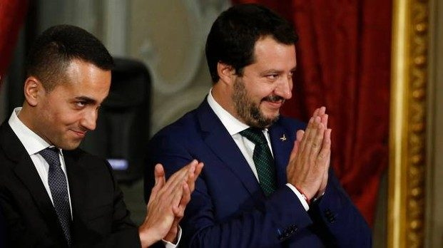 """I ministri leghisti invocano la democrazia: il """"potere del popolo"""" tra Kant e Marx"""