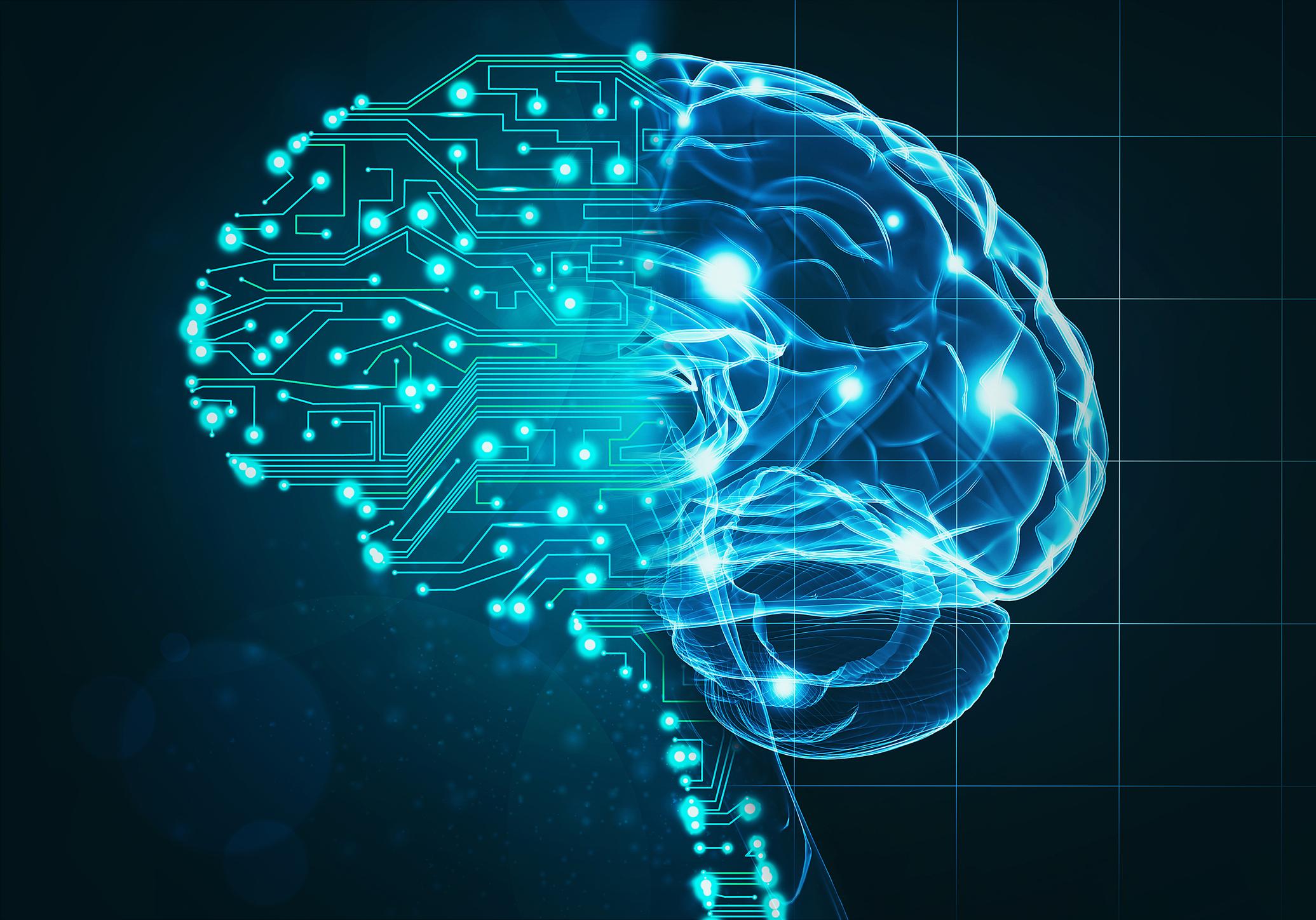 Amazon affina la propria IA: computer sempre più vicini all'essere umano?