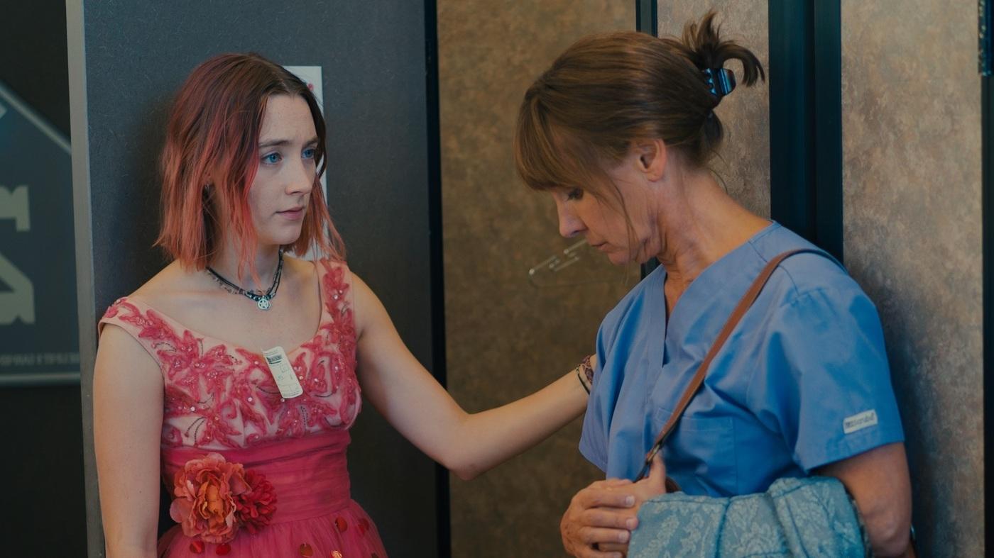 Rapporto madre-figlia: il dramma del diventare adulti secondo Moravia e Lady Bird