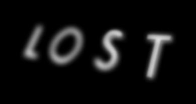 Lo stato di natura da Hobbes a Rousseau nella serie televisiva Lost