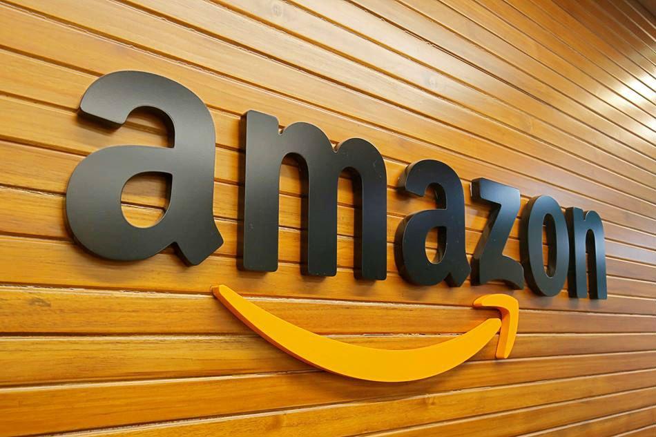 Germinale: il capolavoro di Emile Zolà può dirci molto sulla attuale situazione di Amazon