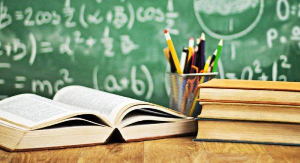 Siamo sempre tristi per la riapertura delle scuole: è solo questione di abitudine?