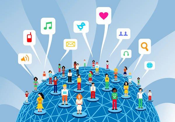 """Cause ed effetti dell'affiliazione social-mediatica: l'intervista a """"Il Vangelo secondo Arnold"""""""