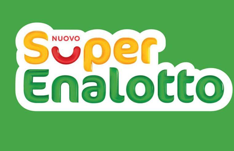 Analisi matematica del Superenalotto: cosa si nasconde dietro alla più popolare lotteria italiana?