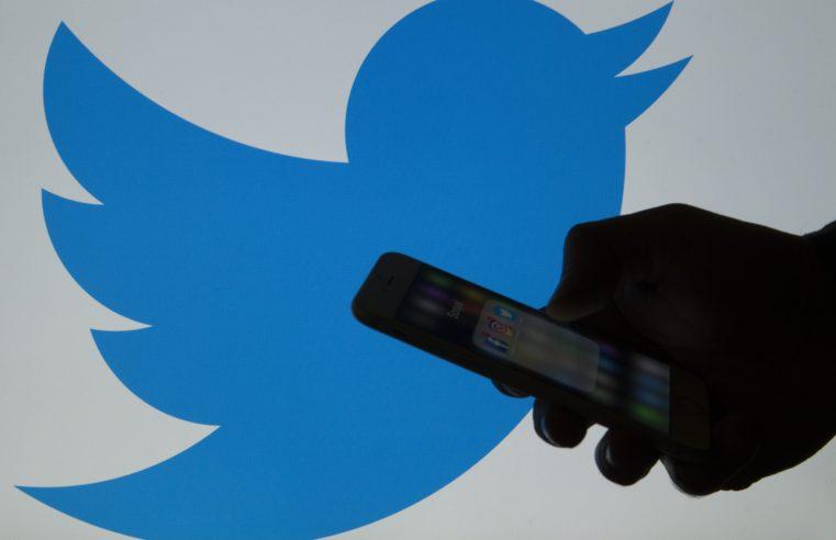 La madre le sequestra il cellulare e lei twitta da un frigorifero: aveva ragione Aristotele?