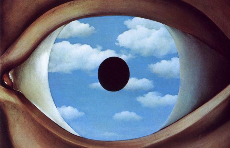 Sogno o son desto? Tra arte e psicoanalisi, indaghiamo sui sogni e sui loro significati