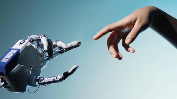 Il futuro secondo Jack Ma: come dovrà essere l'educazione tra 20 anni?