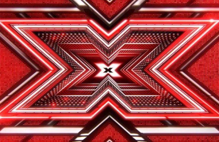 Il ritorno di X Factor: conosciamo l'origine fisica della musica?