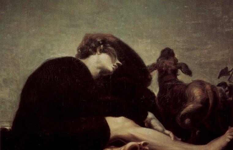 Cirano ed Alceste: la misantropia spiegata da Guccini e Molière