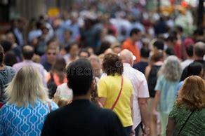 Cos'è la rabbia da marciapiede e l'importanza delle emozioni spiegata da Inside Out