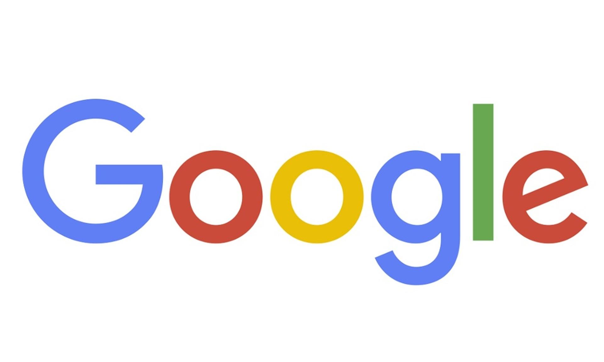 Google: Il computer quantistico che esegue calcoli da 10mila anni in 3 minuti