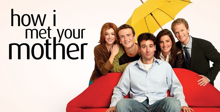 "How I met your mother: la concezione dell'Universo di Ted come ""divina provvidenza"" manzoniana"