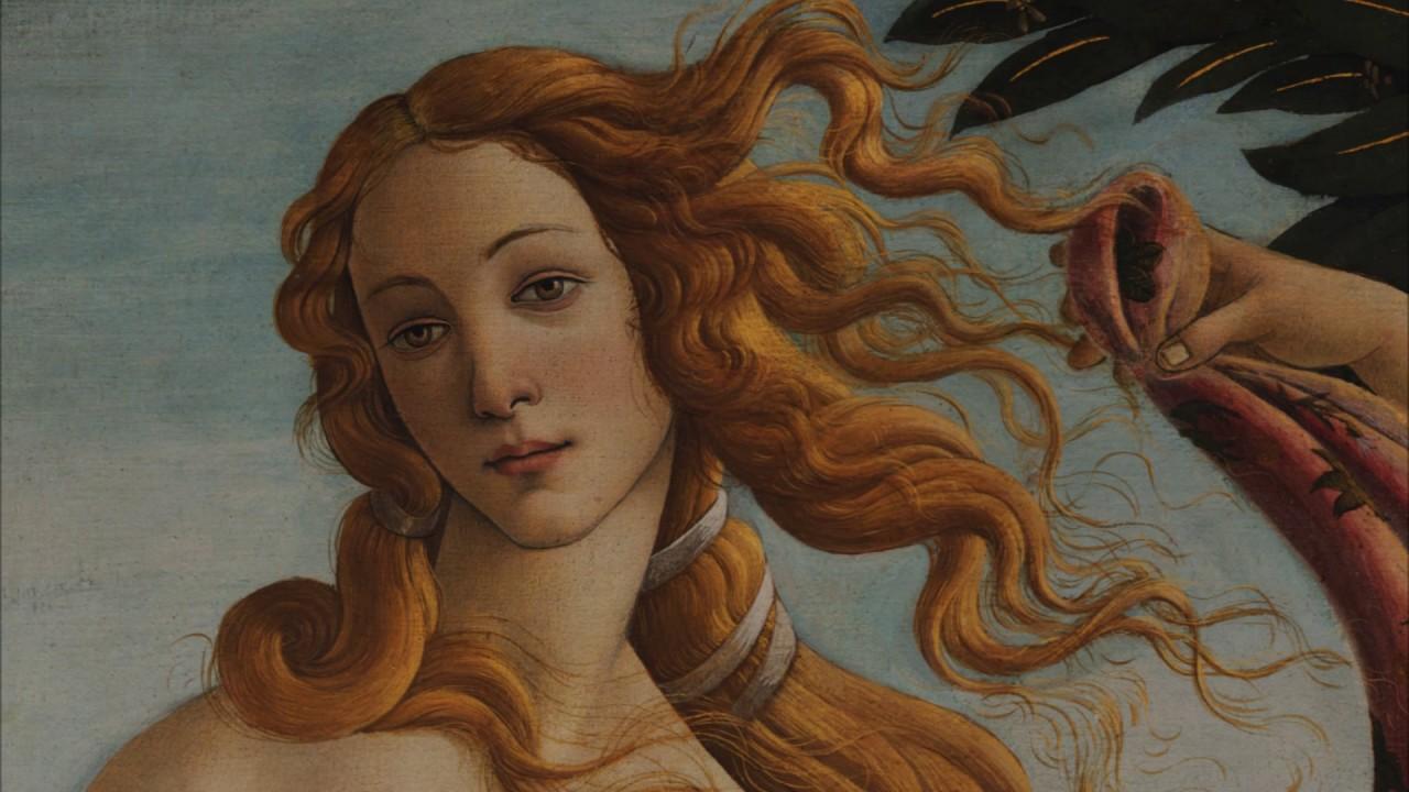 La natura delle cose: Lucrezio può salvare l'uomo del terzo millennio?