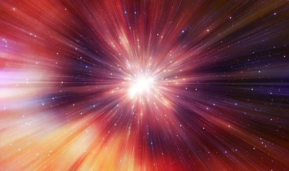 Se l'universo si espande più velocemente di quanto si pensasse, la sua fine arriverà prima?