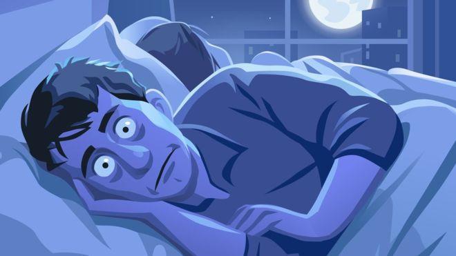Infarto cardiaco e sonno: dormire troppo poco o troppo a lungo non è salutare