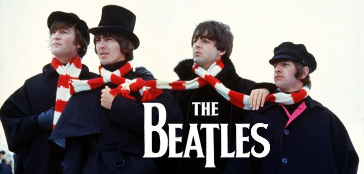 La filosofia dei Beatles tra osservazione della realtà sociale e introspezione