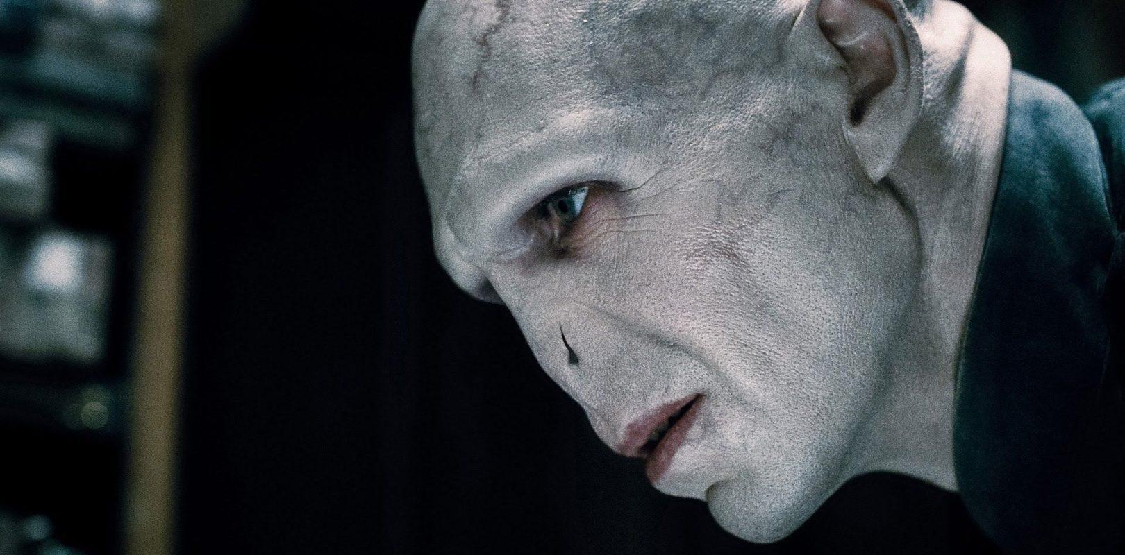 Il filosofo Ortega y Gasset avrebbe potuto salvare l'anima di Voldemort?