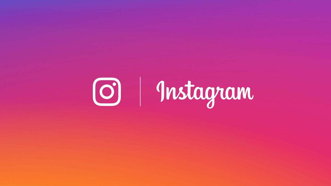 Instagram e la fotografia digitale: un breve saggio tecnico sull'era post-fotografica