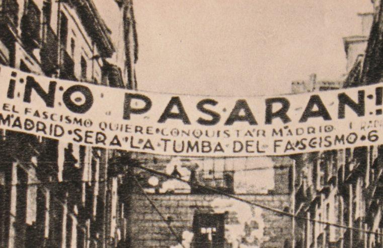 La Spagna che ricorda: il caso della salma di Francisco Franco