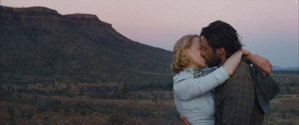 Australia: il requiem delle generazioni rubate raccontato da Nicole Kidman e Hugh Jackman