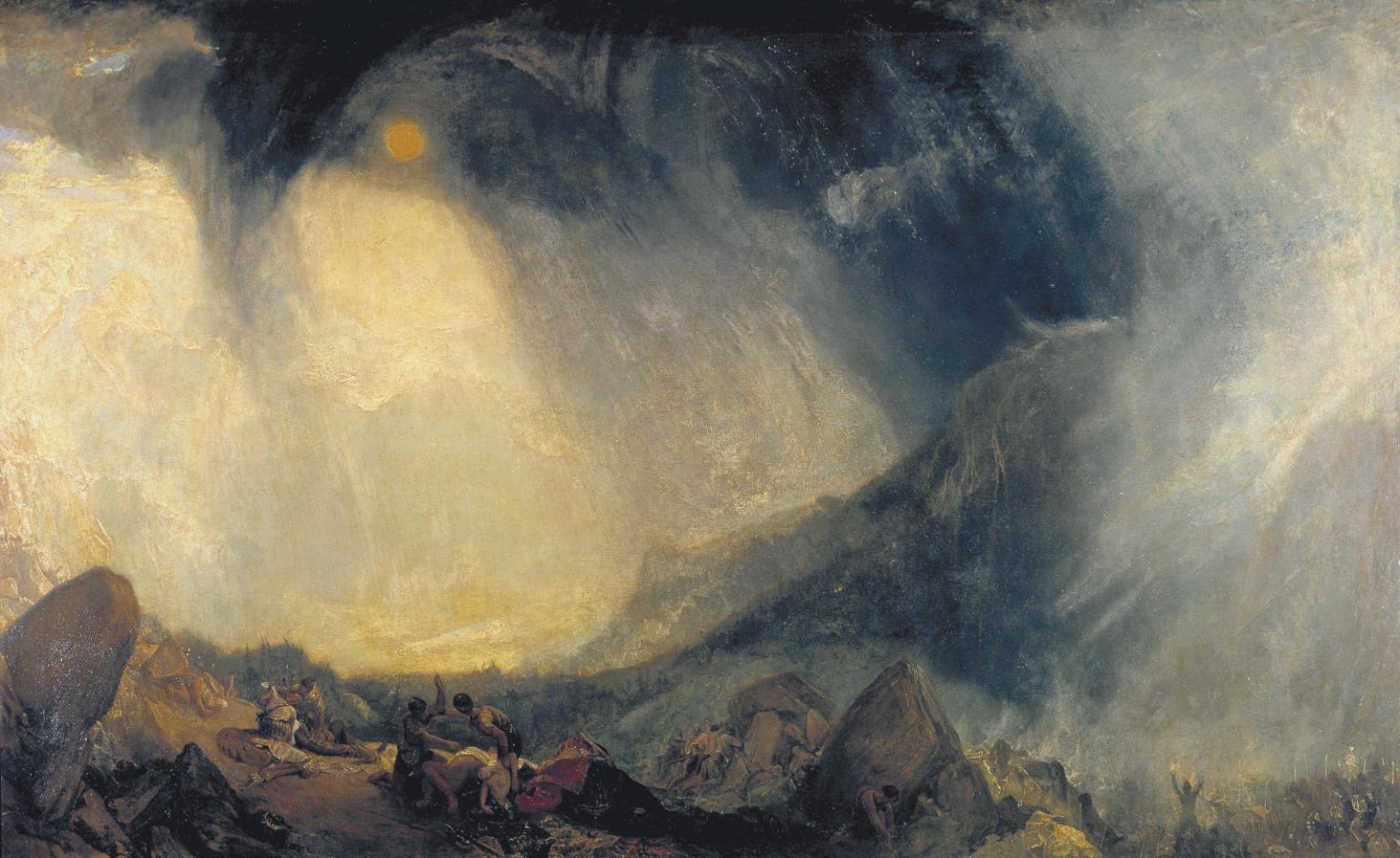Timere aude! La sottile linea tra umano e mostruoso in Kant e Attack On Titan