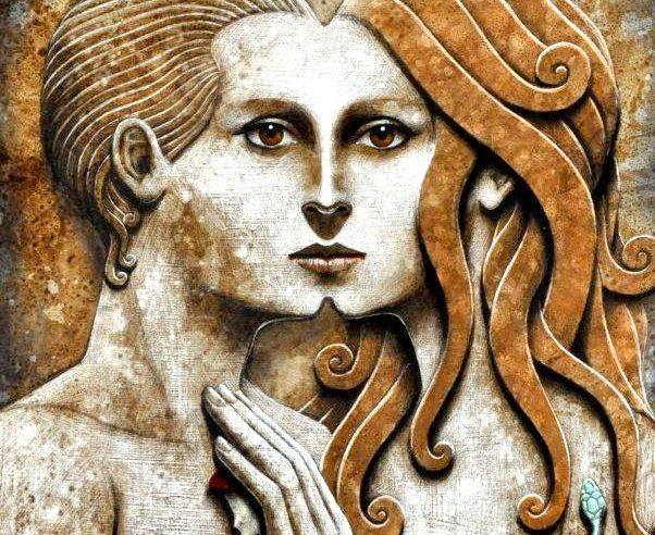 I need somebody to love: Il bisogno di essere amati tra i Queen e Platone