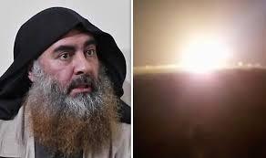 E' morto veramente Al Baghdadi? Si aspetta la conferma col test del DNA ma come funziona?
