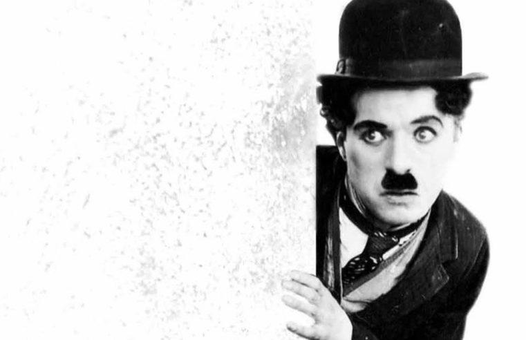 Da Marx a Chaplin: l'importanza della denuncia sociale