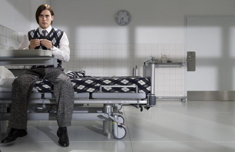 Cosa sarebbe successo se…? Mr. Nobody e i controfattuali: uno sguardo alla teoria di David Lewis