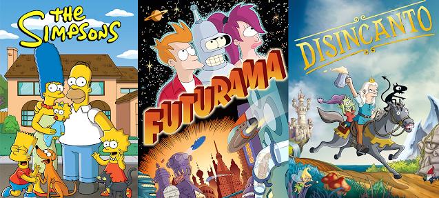 Homer, Bender e Tiabeanie: perché i protagonisti di Mattew Groening sono così attratti dall'alcool?